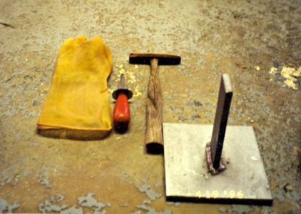 O_tools