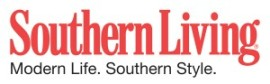 Southern Living Magizine Logo small