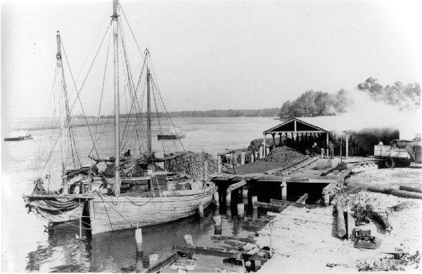 M_oyster-sailboats-at-dock